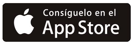 App@2x